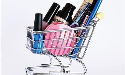 confezionamento-prodotti-cosmetici