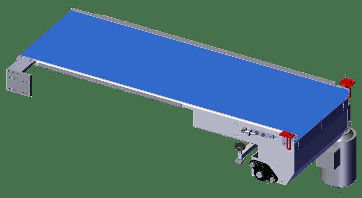 KR210072-1