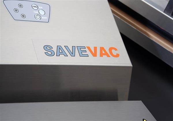 Savevac