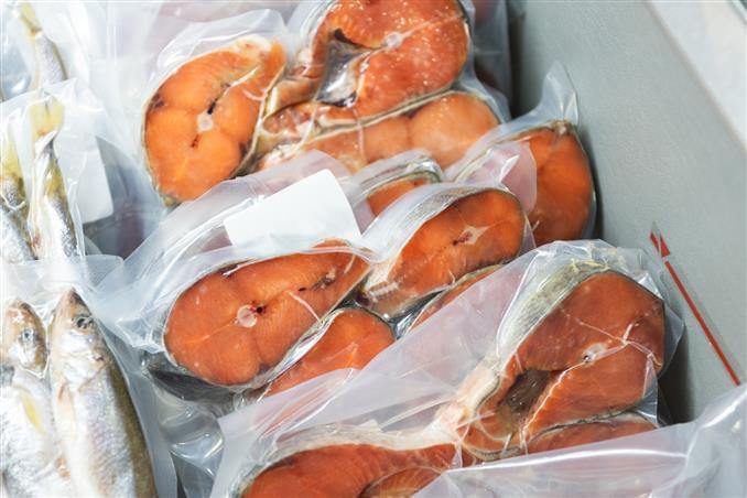 confezionamento-prodotti-ittici