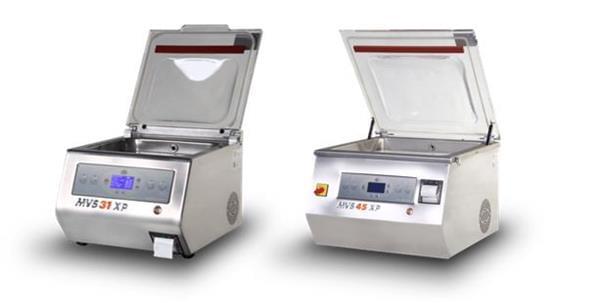 chamber vacuum packaging machine xp