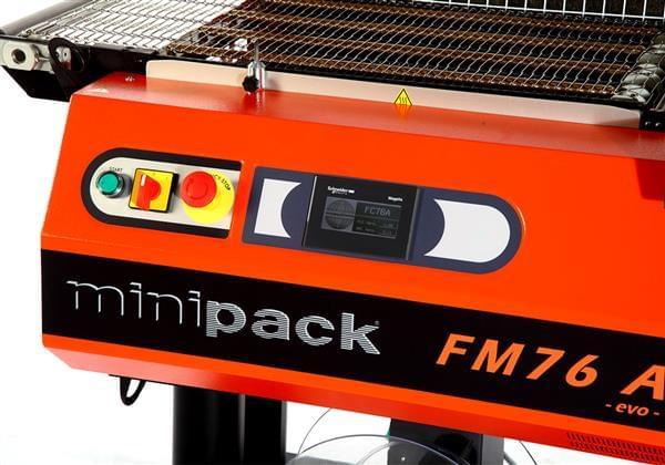 fm 76Aevo