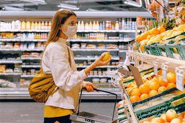 imballaggi-per-frutta