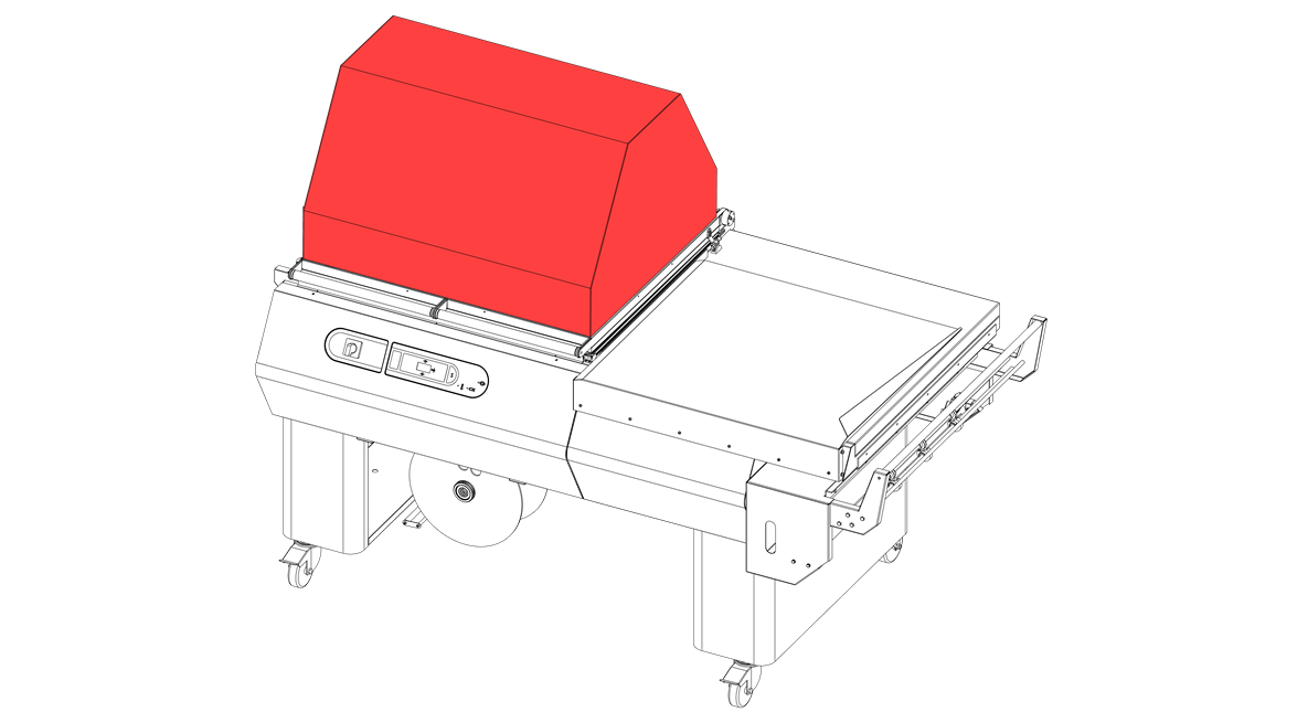 KR350041 sito 1