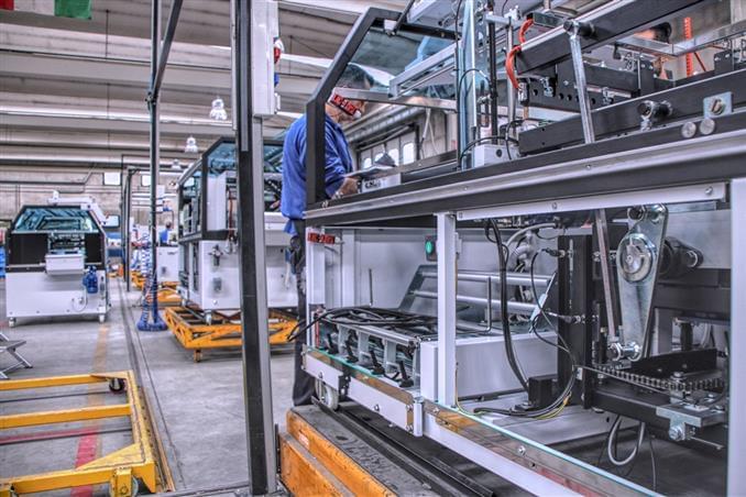 macchine-per-imballaggio