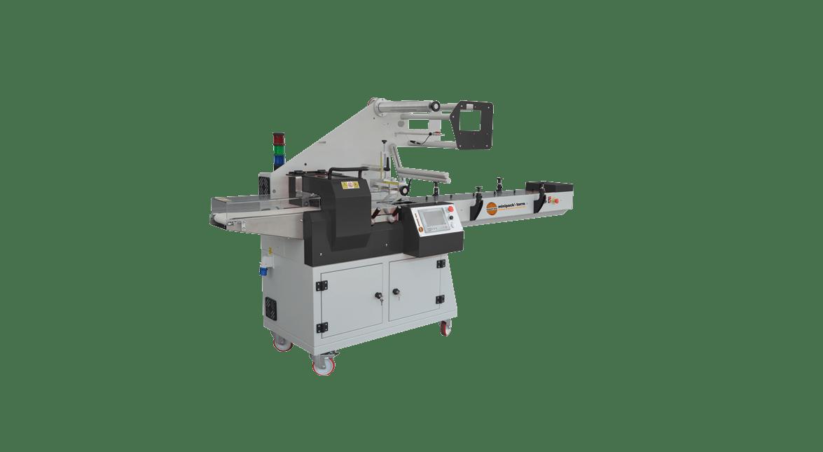 miniflow-400