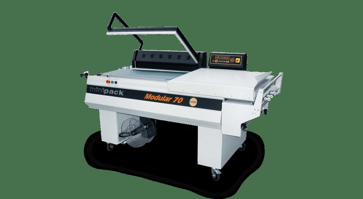 Modular-70 main
