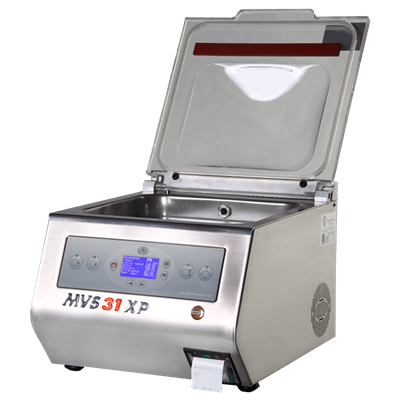 MVS31XP preview
