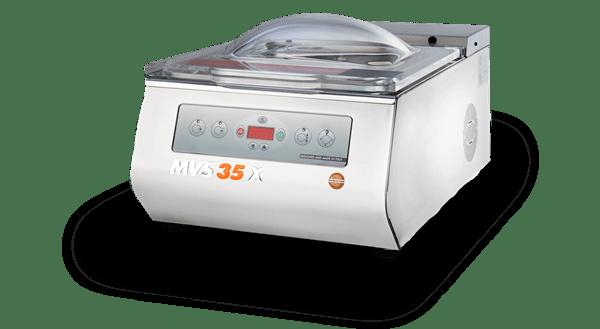 chamber-vacuum-machine-mvs35x
