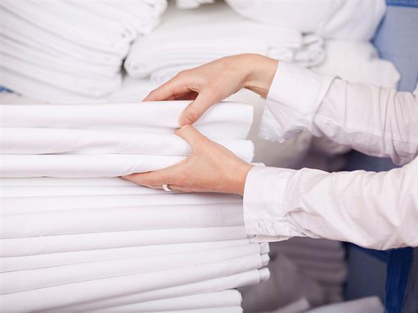 principale - confezionatrice-per-lavanderia