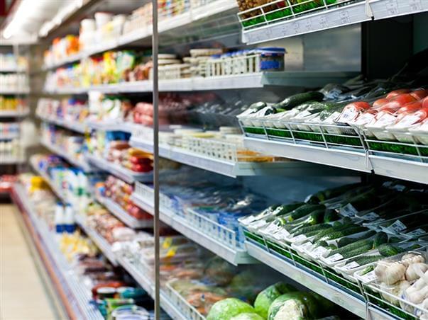 principale - Le migliori macchine per il confezionamento dei prodotti alimentari