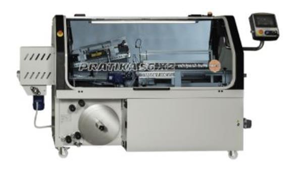 industrial packaging machines heat shrinkable