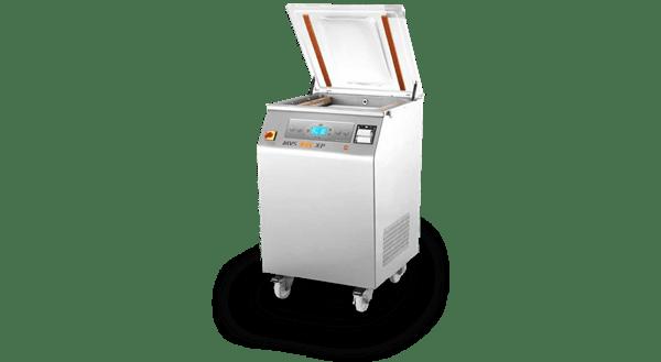chamber-vacuum-machine-mvs45lxp