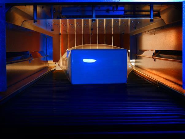 tunnel-di-termoretrazione