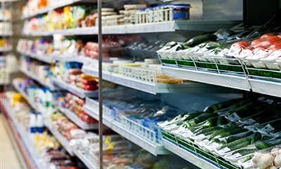 anteprima - Le migliori macchine per il confezionamento dei prodotti alimentari