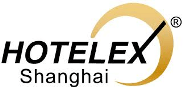 Hotelex Shanghai 2017