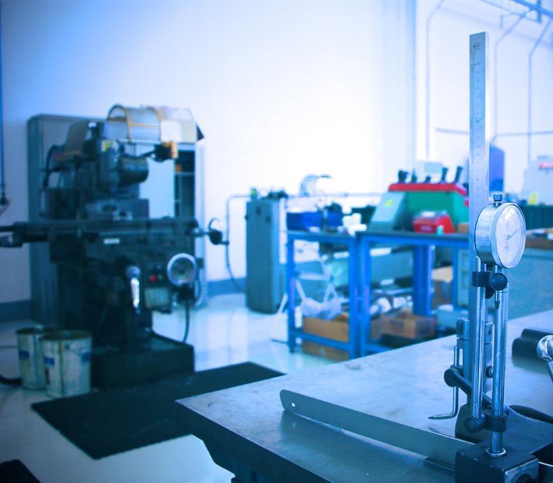 Minipack Lab