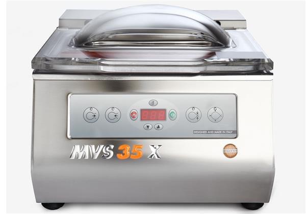 mvs35x