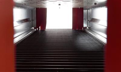 tunnel-di-retrazione