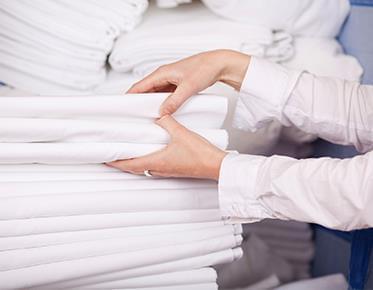 anteprima - confezionatrice-per-lavanderia