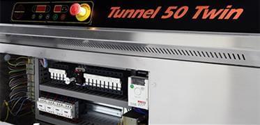 anteprima - tunnel retrazione