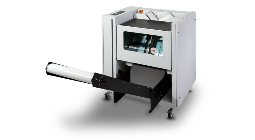 confezionatrice-verticale-semiautomatica