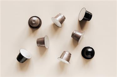 confezionatrici-capsule-caffè