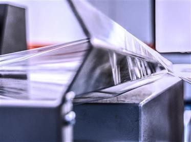 fardellatrice-automatica-film-termoretraibile