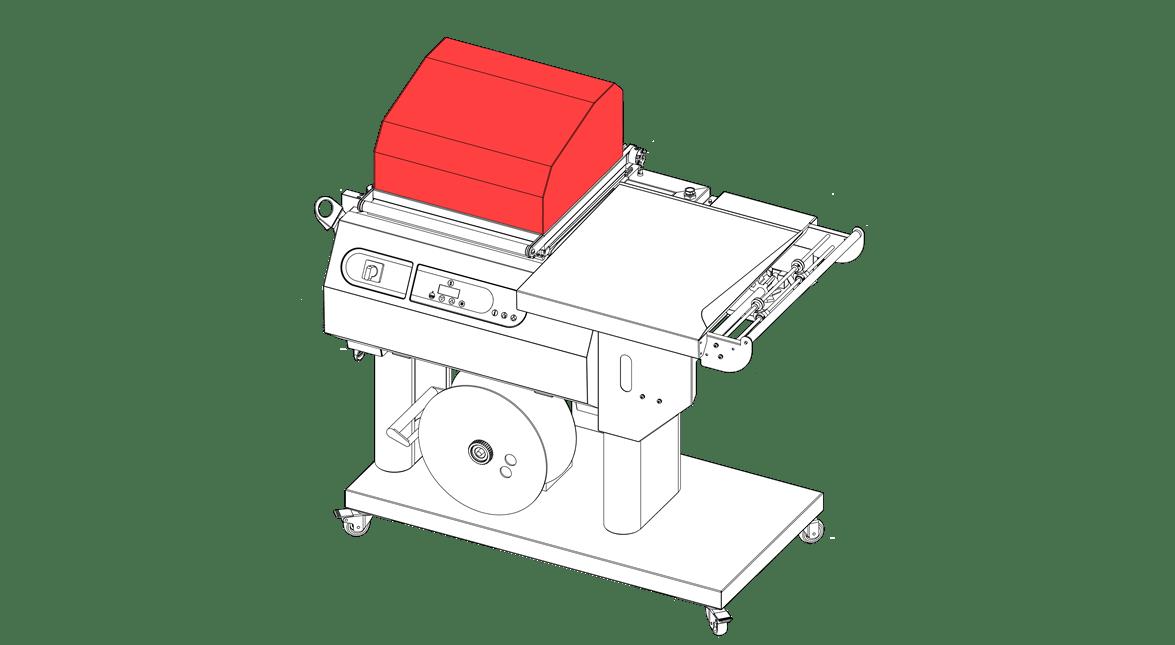 KR320040 sito