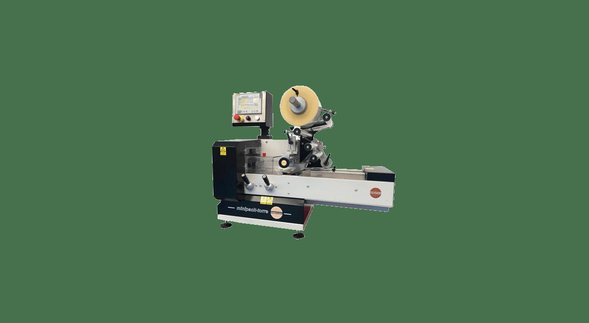 miniflow-300