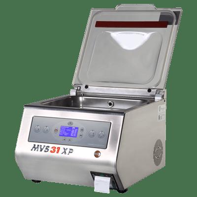 MVS31XP aperçu