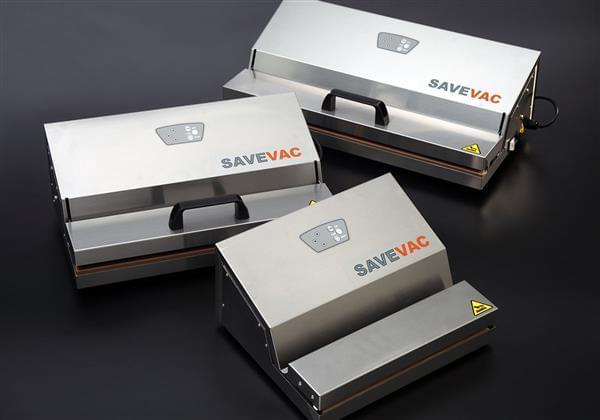 savevac 2