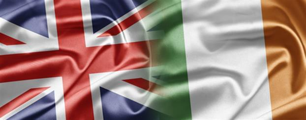 uk-ireland-flag
