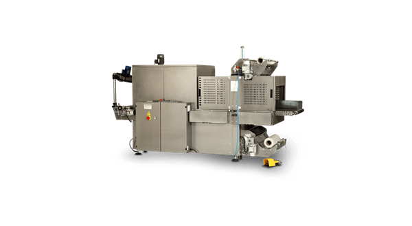 bundling-machine-manufacturer-al-70
