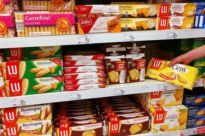 confezionamento-biscotti