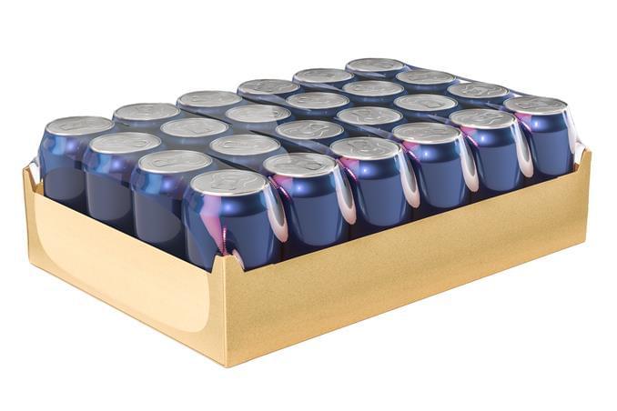confezionamento-bottiglie