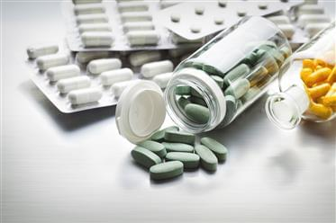 confezionamento-farmaci