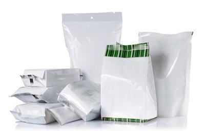 confezionamento-flow-pack-prodotti