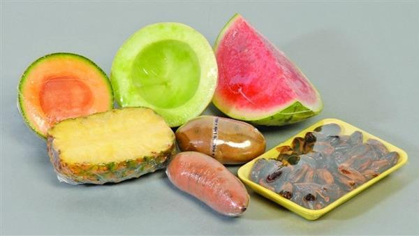 confezionamento-frutta