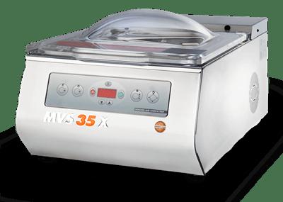 confezionamento-prodotti-ittici-mvs35x