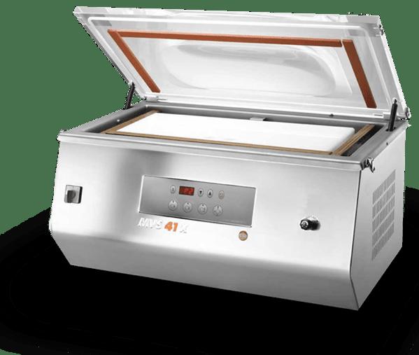 chamber-vacuum-machine-mvs41x