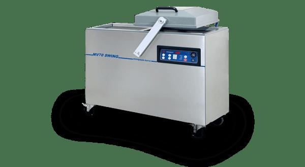 confezionatrice-sottovuoto-industriale-alluminio-mv-70-swing