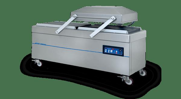 vacuum-packing-system-mv-85-swing-inox