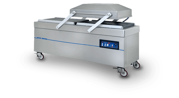 vacuum-packing-system-mv-95-swing-inox