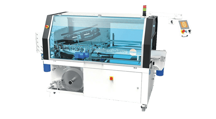 Shrink-packing-machine-2
