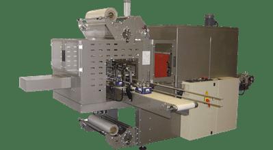 fardellatrice-automatica-film-termoretraibile-ms-90-1
