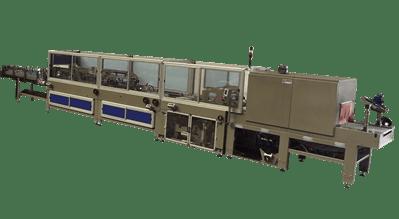 fardellatrice-automatica-film-termoretraibile-wrapjet-20-v
