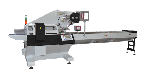 flow-pack-packaging-600