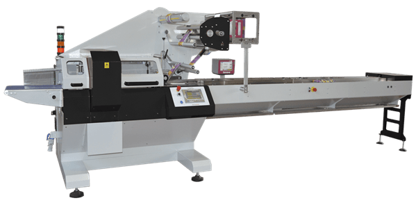 flow-wrap-machine-manufacturer-miniflow-600