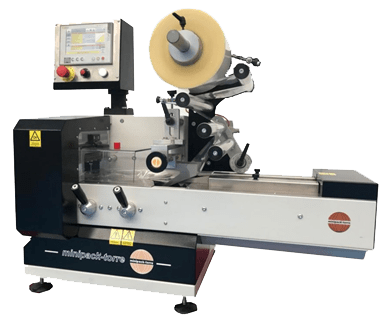flow-wrap-machine-manufacturer-miniflow-300